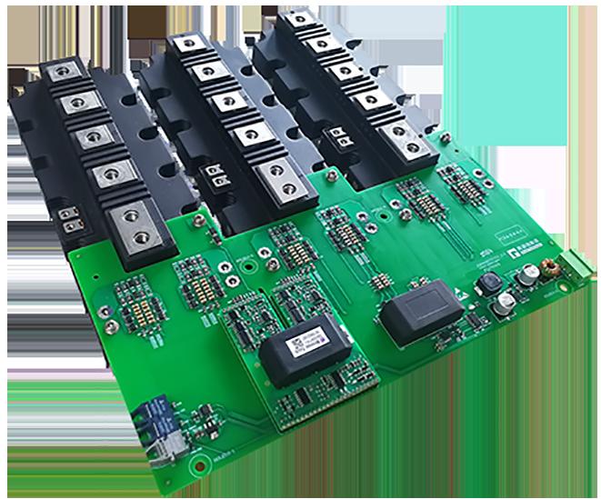 电路板 机器设备 661_549